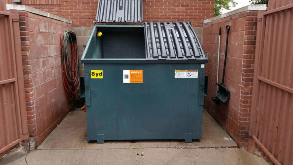 Remediation-Dumpster-Services-Fort-Collins-Exclusive-Dumpster-Rental-Services-Roll-Offs-Providers